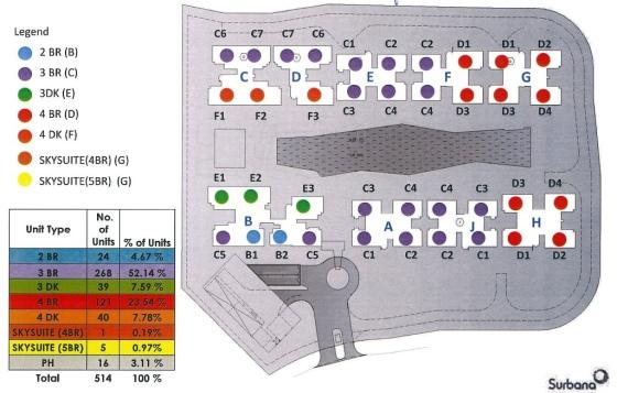 20121114-122219.jpg