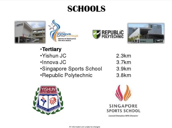 Schools 2