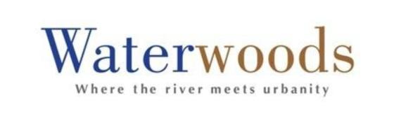 waterwoods logo