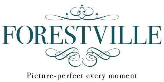 forestville-logo