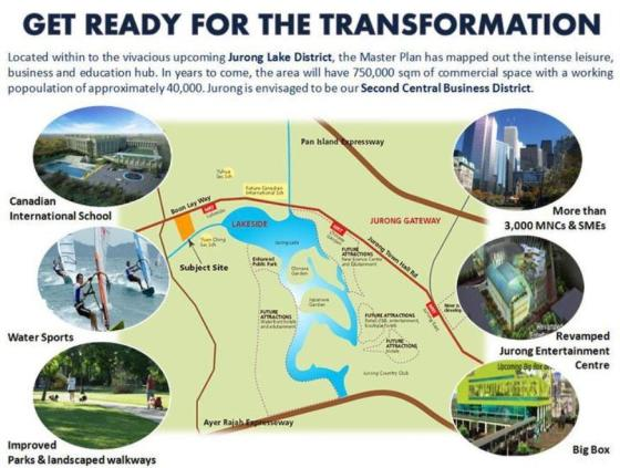 get-ready-for-transformation-1