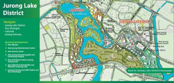 jurong-lake-district-transformation-1