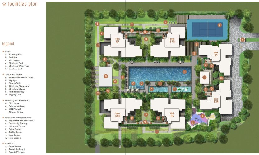 the-amore-ec-punggol-site-plan-singapore-full-size