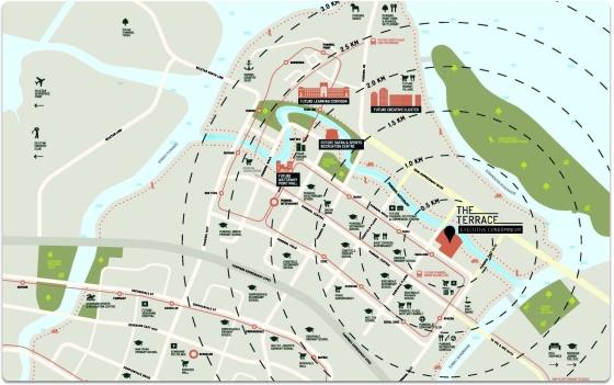 TT location