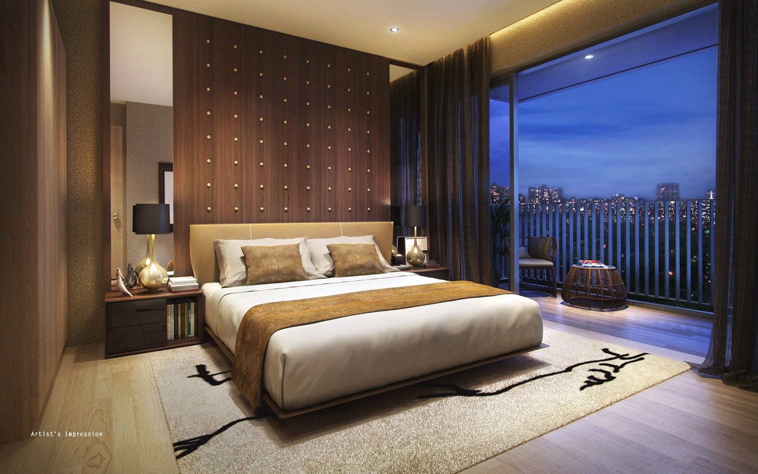 Westwood Residences Executive Condominium Singapore Ec Forestville Skypark Terrace Waterwoods