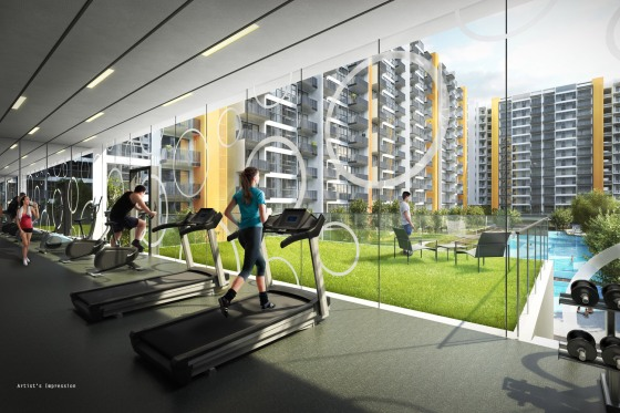 15.-O3-Indoor-Gym