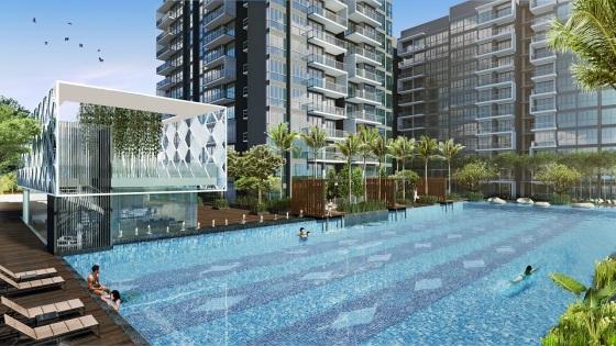 50m Lap Pool_11