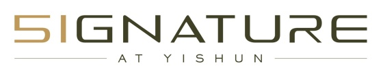 Signature At Yishun logo