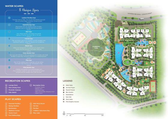 parc-life_siteplan