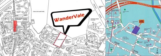Wandervale-EC_location