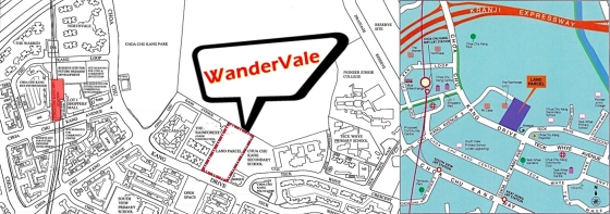 Wandervale-EC_location