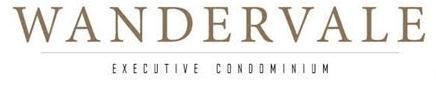 Wandervale logo