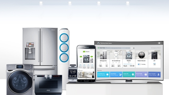 The-Visionaire-EC-Samsung-Smart-Home