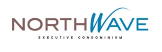Northwave EClaunch.com