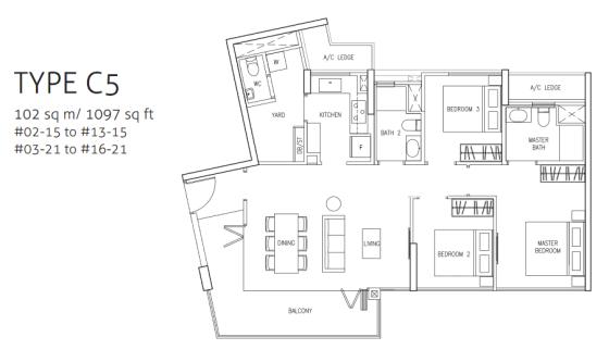northwave-3-bedrm-premium-type-c5-floor-plan