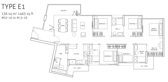 northwave-5-bedroom-floor-plan