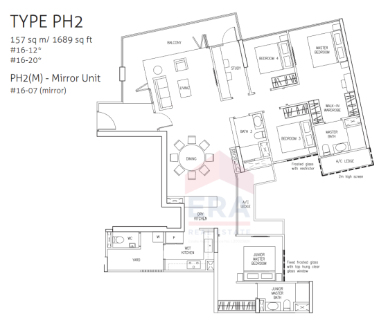 penthouse-floor-plan