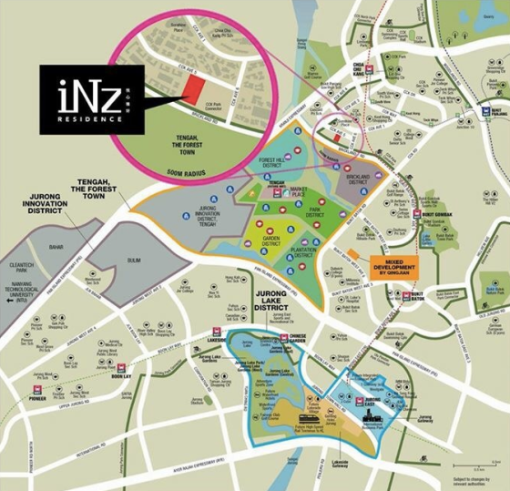 inz-residence-location-map